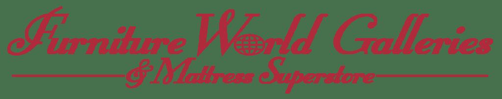 Furniture World Galleries Mattress, Furniture World Galleries